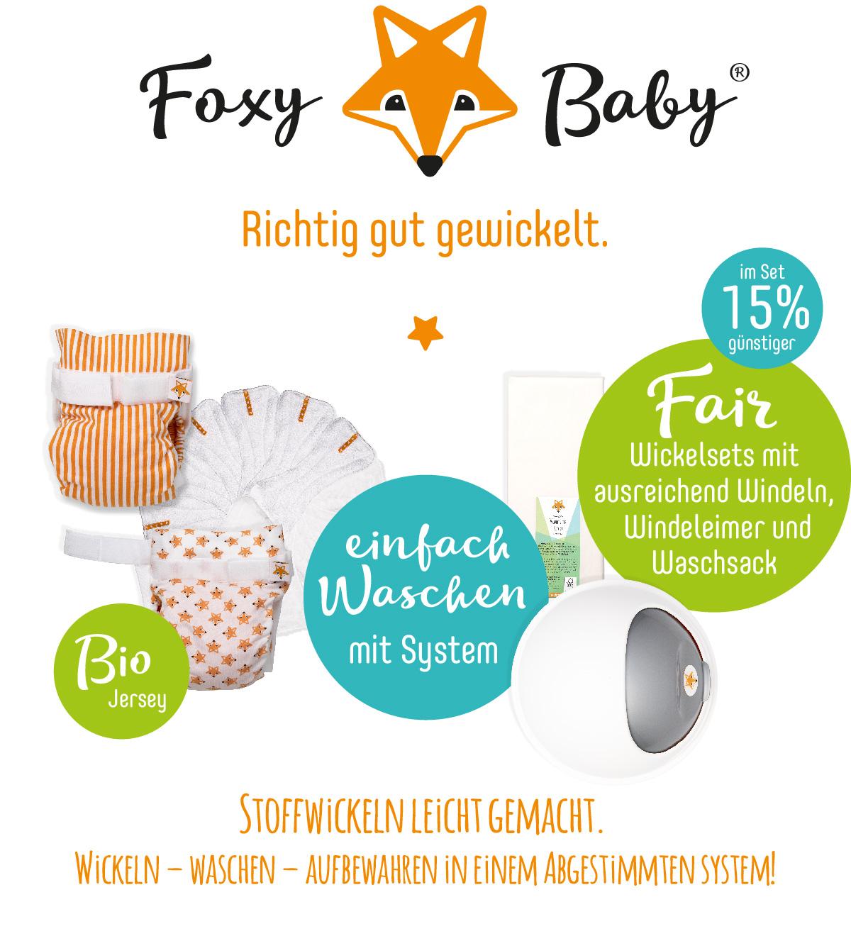 foxy baby vorteile stoffwindeln wickelsystem AI3 AI2